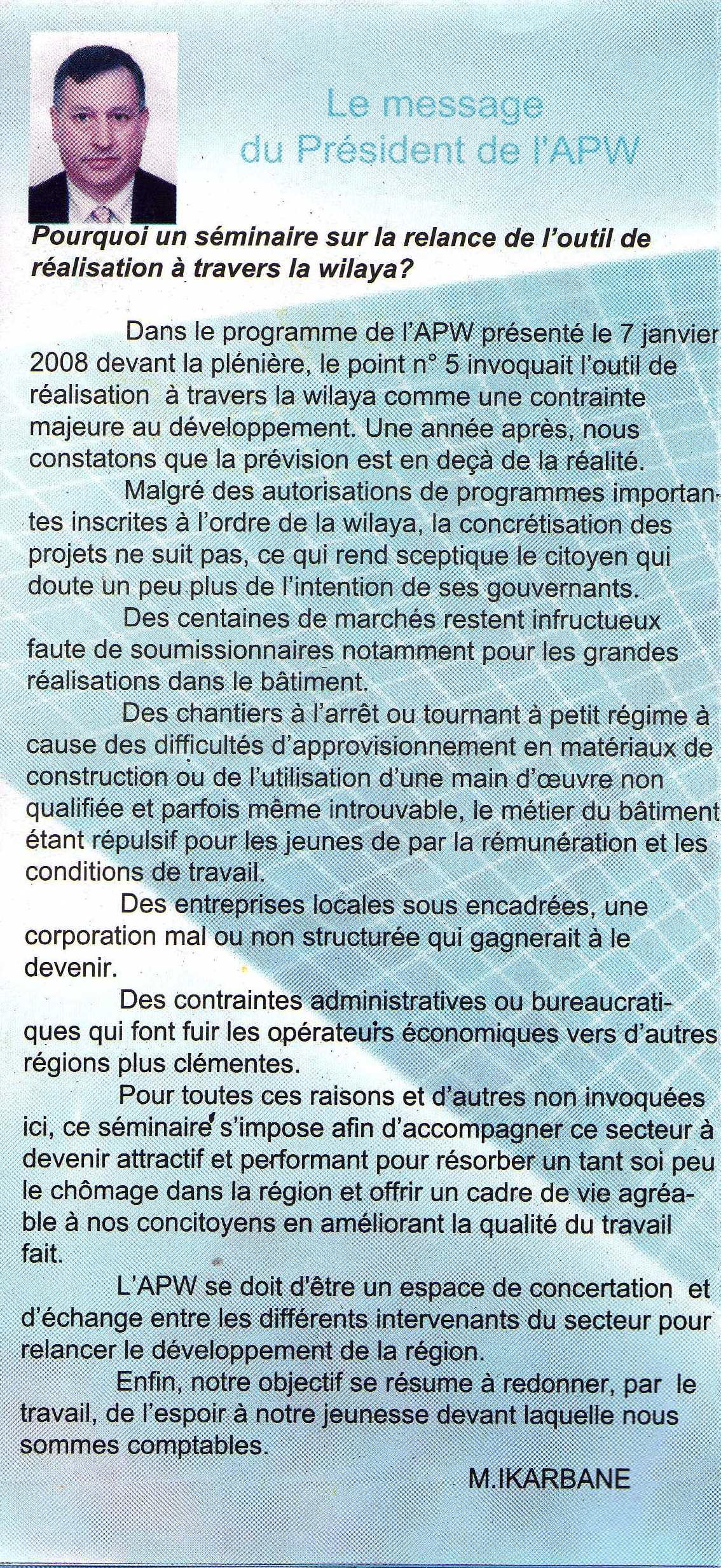 document014.jpg