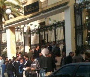 Procès Aoudj Med Akli : le RCD conforté dans ses convications dans corruption IMG_0157-300x257