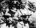 commémoration du 53ème anniversaire de la mort des colonels  AMIROUCHE et SI EL HOUES dans Commemoration Amirouche-et-Houes