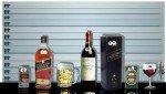 Le RND courtise les propriétaires des débits de boissons qu'Ouyahia a ordonné de fermer. dans Y'en marre de ce pouvoir alcools-150x85