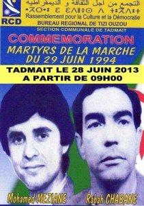 INVITATION dans Commemoration meziane-et-chabane1-211x300