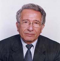 Madjid YOUSFI, économiste et ancien député RCD